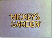 MICKEY'SGARDEN.jpg