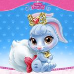 Palace Pets - Berry