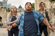 SM Far From Home promotional still 8