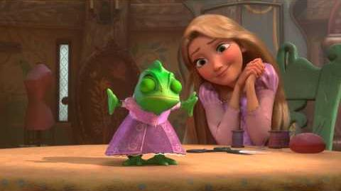 Tangled_-_When_Will_My_Life_Begin_-_Mandy_Moore