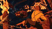 Tarzan-disneyscreencaps.com-20