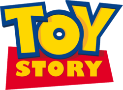 Toystorylogo.png