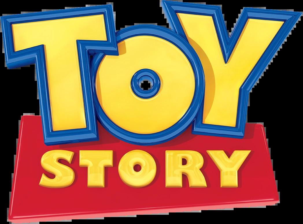 Toy Story (franchise)