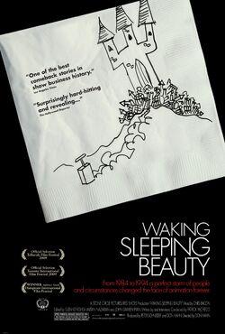 Waking Sleeping Beauty.jpg