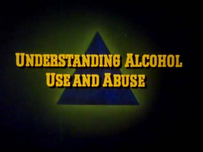 Understanding Alcohol Use and Abuse