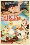 20110818222549!Aliceinwonderland