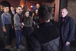 Agents of S.H.I.E.L.D. - 7x13 - What We're Fighting For - Photography - Team
