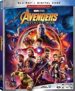 Avengers Infinity War BD.jpg