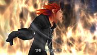 Axel's Decision 01 (KHIIFM) KHIIHD
