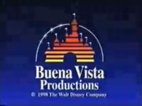Bvp 1998.png