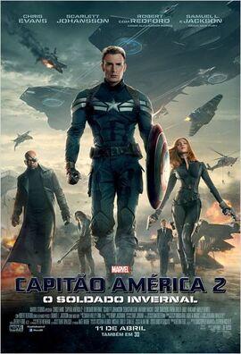 Capitão América 2 - Pôster Nacional.jpg