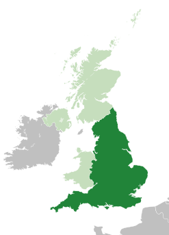 England Map.png