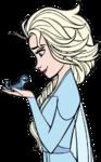 Frozen2-elsa-bruni
