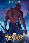 Guardians of the galaxy ver6 xlg
