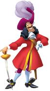 Kapteeni Koukku
