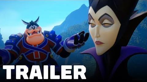Kingdom_Hearts_3_-_Together_Trailer