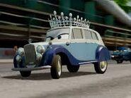 Królowa Elżbieta II3