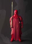 MR Royal Guard toy