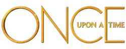 Once Upon A Time Logo.png