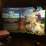 Petcollectordescription