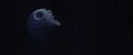 Return-of-the-Jedi-1