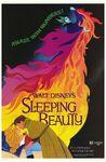 Sleeping beauty ver3