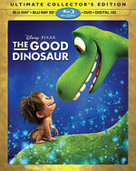 The-good-dinosaur-uce-cover-art.jpg