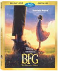 The BFG Disney Blu-ray.jpg