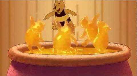 Winnie_the_Pooh_(2011)_-_Everything_is_Honey