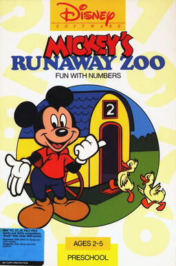 175354-mickey-s-runaway-zoo-dos-front-cover.jpg
