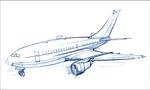 Airport design (86)