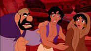Aladdin-disneyscreencaps.com-2108
