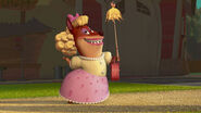 Chicken-little-disneyscreencaps.com-8259