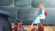 DP-DPRA-Bedtime-For-Gus-Cinderella-Telling-The-Mice-A-Story
