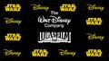 Disney-Lucasfilm-logo