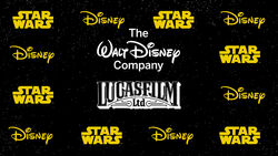 Disney-Lucasfilm-logo.jpg