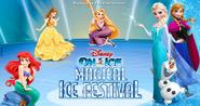 Disney-On-Ice-2019-620x330