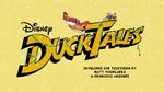 DuckTales(2017)-S03E18-HowSantaStoleChristmas!-SeriesTitle