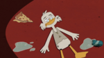 DuckTales - This Season On 10