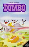 Dumbo1985VHS.jpg
