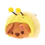 Honey Bee Roo Tsum Tsum Mini