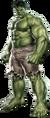 Hulkmovie