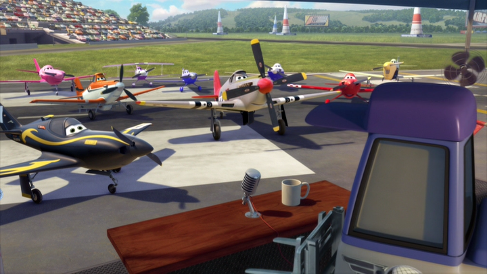 Gordon (Aviões)