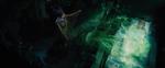 Maleficent-(2014)-249