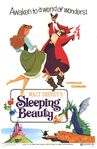 Sleeping beauty ver2