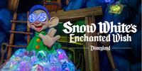 Snow-whites-enchanted-wish-800x400