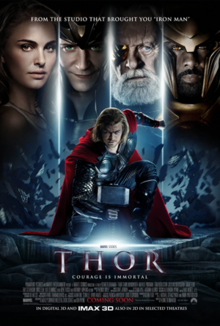 Thor film.png