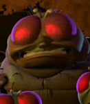 Thud-a-bugs-life-52.1