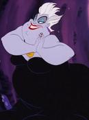 Ursula TheSeawItCH11