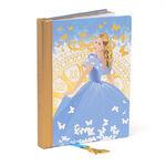 Cinderella-journal